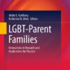 LGBT-Parent Families   Schwule Bücher im OnlineShop Gay Book Fair