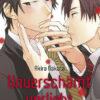 Unverschämt verliebt - Band 1 | Schwule Bücher im Online Buchshop Gay Book Fair