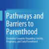 Pathways and Barriers to Parenthood: Existential Concerns Regarding Fertility