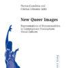 New Queer Images | Schwule Bücher im OnlineShop Gay Book Fair