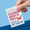 Referendums Around the World   Schwule Bücher im OnlineShop Gay Book Fair