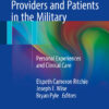 Gay Mental Healthcare Providers and Patients in the Military | Schwule Bücher im OnlineShop Gay Book Fair