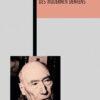 André Gide und die Krise des modernen Denkens   Schwule Bücher im OnlineShop Gay Book Fair