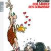 Der Zauber des Schabbar   Schwule Bücher im OnlineShop Gay Book Fair