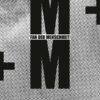 M+M: Fan der Menschheit   Schwule Bücher im Online Buchshop Gay Book Fair