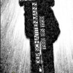 Chas York - Der Schattenmann: 1988 bis 1998   Schwule Bücher im Online Buchshop Gay Book Fair