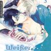 Weißer Drache 03   Schwule Bücher im Online Buchshop Gay Book Fair
