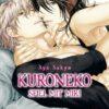 Kuroneko - Spiel mit mir!   Schwule Bücher im OnlineShop Gay Book Fair