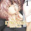 Kuroneko - Fang mich! 01 | Schwule Bücher im OnlineShop Gay Book Fair