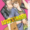 Love Stage!! 02 | Schwule Bücher im OnlineShop Gay Book Fair