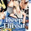 Deep Throat 01   Schwule Bücher im OnlineShop Gay Book Fair