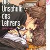 Die Unschuld des Lehrers 01   Schwule Bücher im OnlineShop Gay Book Fair