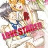 Love Stage!! 07   Schwule Bücher im OnlineShop Gay Book Fair