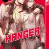 Hanger 03   Schwule Bücher im Online Buchshop Gay Book Fair