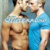 Wintermond   Schwule Bücher im OnlineShop Gay Book Fair