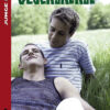 Glückskekse (Junge Liebe)   Schwule Bücher im OnlineShop Gay Book Fair