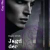 Jagd der Vampire   Schwule Bücher im OnlineShop Gay Book Fair