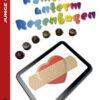 Familie unterm Regenbogen (Junge Liebe) | Schwule Bücher im OnlineShop Gay Book Fair