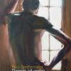 Damals ist vorbei | Schwule Bücher im OnlineShop Gay Book Fair