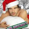 Pink Christmas 4: Andere Weihnachtsgeschichten   Schwule Bücher im OnlineShop Gay Book Fair