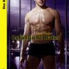 Gefährliche Dates | Schwule Bücher im OnlineShop Gay Book Fair