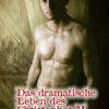 Das dramatische Leben des Christopher M   Schwule Bücher im OnlineShop Gay Book Fair