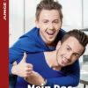 Mein Doc - mein Lover? (Junge Liebe)   Schwule Bücher im OnlineShop Gay Book Fair