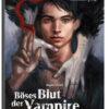 Böses Blut der Vampire   Schwule Bücher im OnlineShop Gay Book Fair