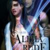 Alpharüde - craving for distress   Schwule Bücher im OnlineShop Gay Book Fair