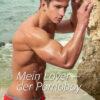 Mein Lover - der Pornoboy | Schwule Bücher im Online Buchshop Gay Book Fair