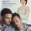 Die Marbachs und ihr Gästezimmer | Schwule Bücher im Online Buchshop Gay Book Fair