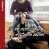 Ich bin nicht schwul…er ist eben anders | Schwule Bücher im Online Buchshop Gay Book Fair