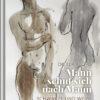 Mann sehnt sich nach Mann: Schwarze und weiße amerikanische queer Autoren | Schwule Bücher im Online Buchshop Gay Book Fair
