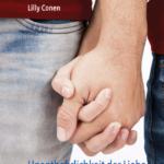 Unentbehrlichkeit der Liebe 1: Gefährliche Abhängigkeiten | Schwule Bücher im Online Buchshop Gay Book Fair