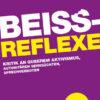 Beißreflexe | Schwule Bücher im OnlineShop Gay Book Fair