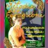Die Melodie der Faraglioni | Schwule Bücher im OnlineShop Gay Book Fair