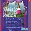 Gelato con Panna   Schwule Bücher im OnlineShop Gay Book Fair