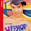 Hiphop Sommer (Junge Liebe) | Schwule Bücher im OnlineShop Gay Book Fair