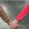 Romeo und Julius   Schwule Bücher im OnlineShop Gay Book Fair