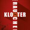Klosterrauschen   Schwule Bücher im OnlineShop Gay Book Fair