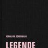 legende | Schwule Bücher im OnlineShop Gay Book Fair