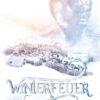 Winterfeuer   Schwule Bücher im OnlineShop Gay Book Fair