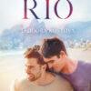 Ein Stück von Rio   Bundesamt für magische Wesen