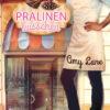 Pralinenküsschen | Schwule Bücher im Online Buchshop Gay Book Fair