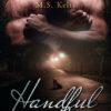 Handful | Schwule Bücher im Online Buchshop Gay Book Fair