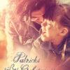 Patricks süßes Geheimnis | Schwule Bücher im Online Buchshop Gay Book Fair