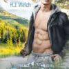 Troubled Waters | Schwule Bücher im Online Buchshop Gay Book Fair