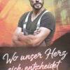 Hart's Bay: Wo unser Herz sich entscheidet | Schwule Bücher im Online Buchshop Gay Book Fair