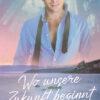 Hart's Bay: Wo unsere Zukunft beginnt | Schwule Bücher im Online Buchshop Gay Book Fair