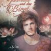 Joshua und das Biest | Schwule Bücher im Online Buchshop Gay Book Fair